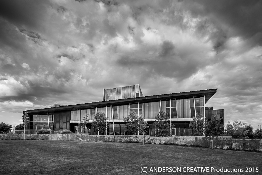 Prescott valley arizona public library prescott arizona for Prescott architects