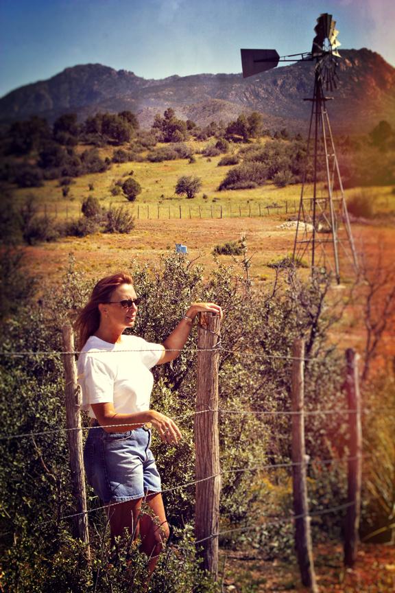Prescott Arizona Portrait Photographer