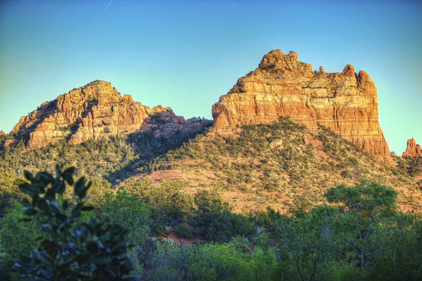 Sedona Arizona Professional Photographer