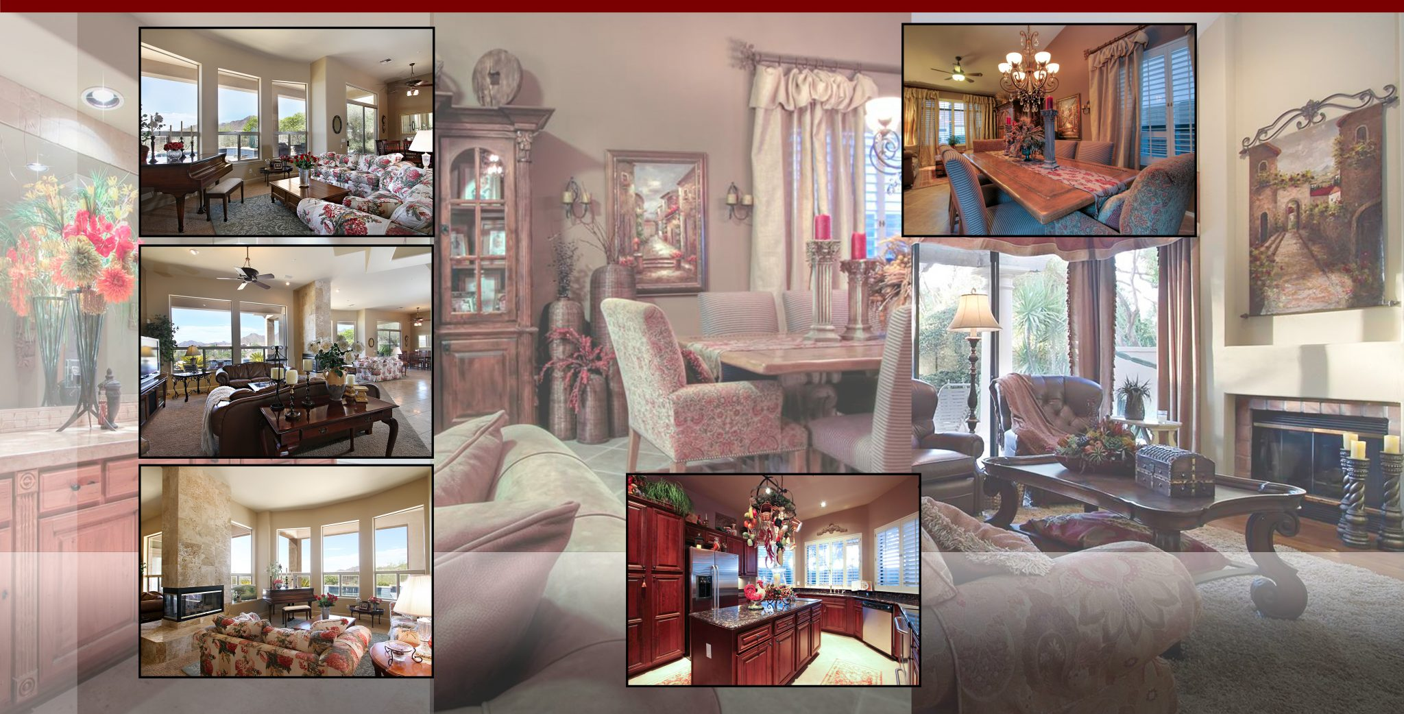 Prescott Arizona Design Services